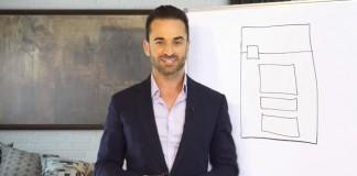 Creating Social Media Content that Converts