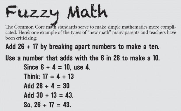 vl cc math