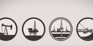 Pros and Cons of Fracking