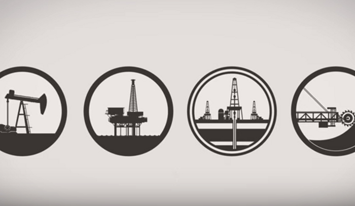 Pros and Cons of Fracking - Vision Launch