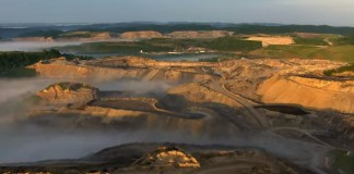 Pros and Cons of Mountaintop Removal