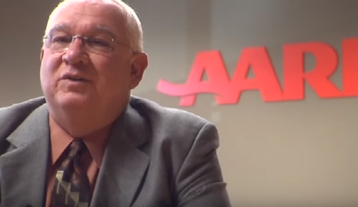 Pros And Cons Of Aarp Vision Launch
