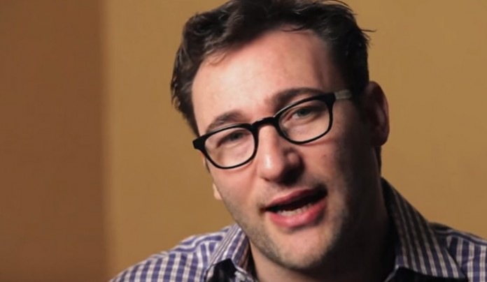 Simon-Sinek's-View-on-Vision-and-Execution