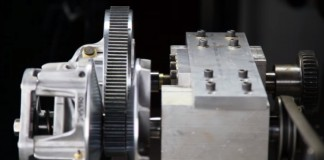 Pros and Cons of CVT Transmission
