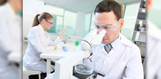 Pros and Cons of Drug Testing in the Workplace