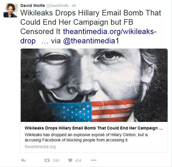 fb censorship 1