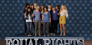 Pros And Cons of Equal Rights Amendment
