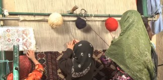 10 Shocking Afghanistan Poverty Rate Statistics and Facts