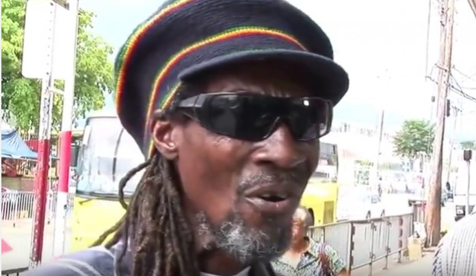 5 Staggering Jamaica Poverty Rate Statistics and Facts