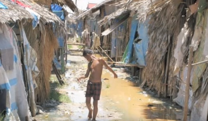 17 Astonishing Cambodia Poverty Rate Statistics and Facts