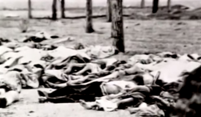 facts and summary of the armenian genocide Here are the key facts and background on the 1915-1917 massacres  branding the massacre of armenians by ottoman forces a genocide,.