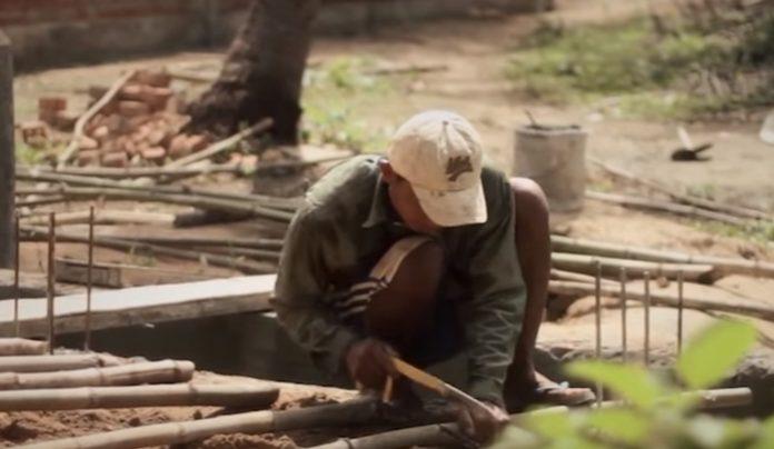 5-types-of-modern-day-slavery