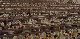 7-sweatshops-in-bangladesh