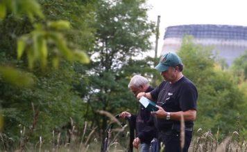 chernobyl-environmental-impact