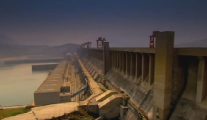 aswan-dam-environmental-impact