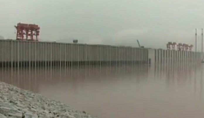 three-gorges-dam-environmental-impacts