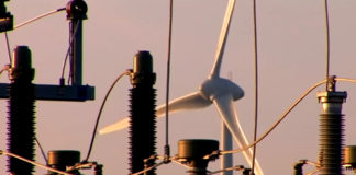 where-does-wind-energy-come-from