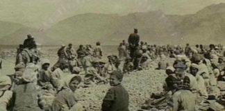 3 Surprising Assyrian Genocide Facts, Statistics & Timeline