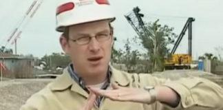 4-hurricane-katrina-environmental-impacts