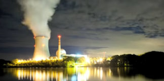 5 Solutions to Thermal Pollution