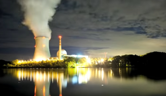 5 Solutions to Thermal Pollution - Vision Launch