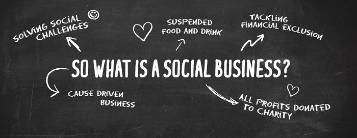 social-bite