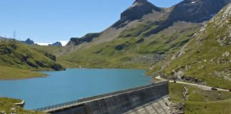 5 Environmental Impacts of Dams