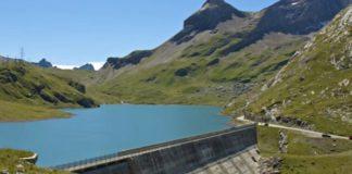 5 Environmental Impacts of Dams