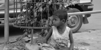 Dire Nepal Poverty Rate Statistics and Facts