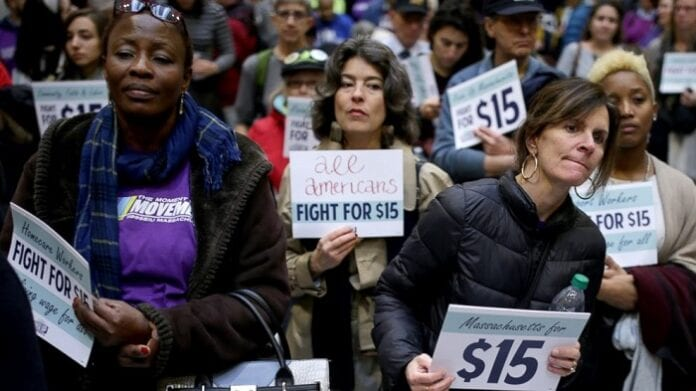 Maximum Facts About the Minimum Wage