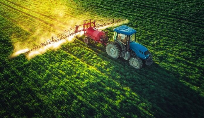 WATCH: How Chemical Farming Created an Epidemic of Chronic Disease