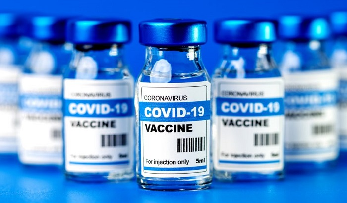 Exclusive: 10 Legitimate Reasons Why So Many People Are Refusing The Covid Shots